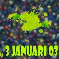 prediksi-bola-sporting-braga-vs-sporting-covilha-3-januari-2017