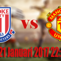 prediksi-bola-stoke-city-vs-manchester-united-21-januari-2017