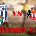 prediksi-bola-w-b-a-vs-sunderland-21-januari-2017