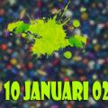 prediksi-skor-bola-osasuna-vs-valencia-10-januari-2017