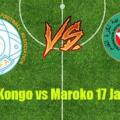prediksi-skor-kongo-vs-maroko-17-januari-2017prediksi-skor-kongo-vs-maroko-17-januari-2017