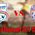 prediksi-bola-adelaide-united-vs-perth-glory-10-februari-2017