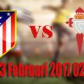 prediksi-bola-atletico-madrid-vs-celta-vigo-13-februari-2017