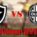 prediksi-bola-botafogo-rj-vs-olimpia-asuncion-16-februari-2017