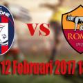 prediksi-bola-crotone-vs-as-roma-12-februari-2017