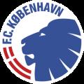 prediksi-bola-fc-copenhagen-vs-ludogorets-razgrad-24-februari-2017