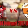 prediksi-bola-gaziantepspor-vs-adanaspor-14-februari-2017
