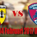 prediksi-bola-lens-vs-clermont-foot-14-februari-2017