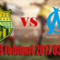 prediksi-bola-nantes-vs-marseille-13-februari-2017