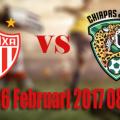 prediksi-bola-necaxa-aguascalientes-vs-jaguares-de-chiapas-16-februari-2017