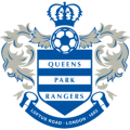 prediksi-bola-queens-park-rangers-vs-wigan-athletic-22-februari-2017