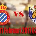 prediksi-bola-rcd-espanyol-vs-real-sociedad-11-februari-2017