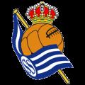 prediksi-bola-real-sociedad-vs-eibar-01-maret-2017