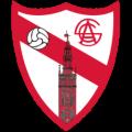 prediksi-bola-sevilla-atletico-vs-levante-27-februari-2017
