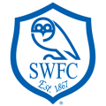 prediksi-bola-sheffield-wednesday-vs-brentford-22-februari-2017