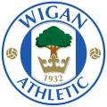 prediksi-bola-wigan-athletic-vs-preston-north-end-18-februari-2017