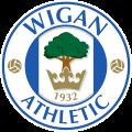 prediksi-bola-wigan-athletic-vs-preston-north-end-18-februari-2017