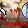 prediksi-koln-vs-schalke-04-19-februari-2017