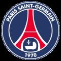 prediksi-paris-saint-germain-vs-lille-8-februari-2017