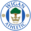 prediksi-wigan-athletic-vs-norwich-city-08-februari-2017