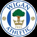 prediksi-wigan-athletic-vs-norwich-city-08-februari-2017