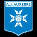 prediksi-auxerre-vs-strasbourg-21-maret-2017