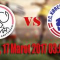 prediksi-bola-ajax-vs-fc-copenhagen-17-maret-2017