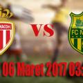 prediksi-bola-as-monaco-vs-nantes-06-maret-2017
