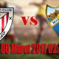 prediksi-bola-athletic-bilbao-vs-malaga-06-maret-2017