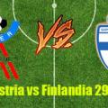 prediksi-bola-austria-vs-finlandia-29-maret-2017