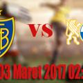 prediksi-bola-basel-vs-fc-zurich-03-maret-2017