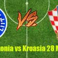 prediksi-bola-estonia-vs-kroasia-28-maret-2017