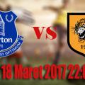 prediksi-bola-everton-vs-hull-city-18-maret-2017