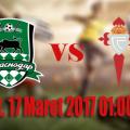 prediksi-bola-fc-krasnodar-vs-celta-vigo-17-maret-2017