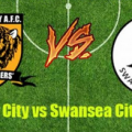 prediksi-bola-hull-city-vs-swansea-city-11-maret-2017