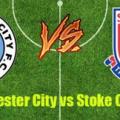 prediksi-bola-manchester-city-vs-stoke-city-9-maret-2017