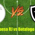 prediksi-bola-portuguesa-rj-vs-botafogo-rj-31-maret-2017