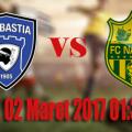 prediksi-bola-sc-bastia-vs-nantes-2-maret-2017