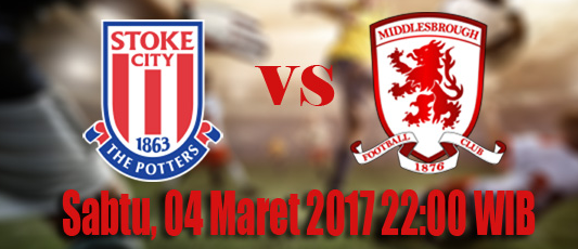 prediksi-bola-stoke-city-vs-middlesbrough-04-maret-2017