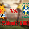 prediksi-bola-uruguay-vs-brazil-24-maret-2017