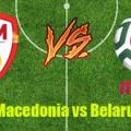 prediksi-fyr-macedonia-vs-belarus-28-maret-2017