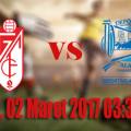prediksi-granada-vs-alaves-2-maret-2017