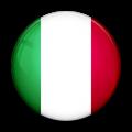 prediksi-italia-vs-albania-25-maret-2017