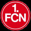 prediksi-union-berlin-vs-nurnberg-21-maret-2017