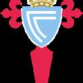 prediksi-bola-celta-vigo-vs-athletic-bilbao-01-mei-2017