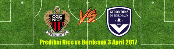 prediksi-bola-nice-vs-bordeaux-3-april-2017