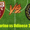 prediksi-bola-torino-vs-udinese-2-april-2017