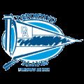 prediksi-skor-alaves-vs-osasuna-06-april-2017