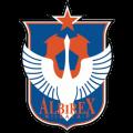 prediksi-skor-albirex-niigata-vs-sanfrecce-hiroshima-12-april-2017