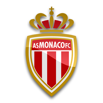 prediksi-skor-as-monaco-vs-borussia-dortmund-20-april-2017